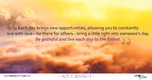 Roy T Bennett Words Just For You Free Downloads And Free Sharing
