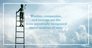 Quotes & Sayings_Moral Qualities