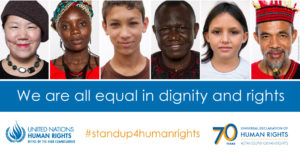 Human Rights Day_SHARE_UN