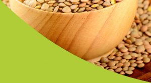 World Pulses Day - February 10
