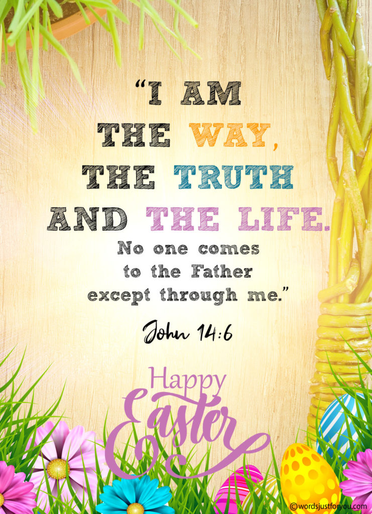 Happy Easter - 4 | Words Just For You! - Free Downloads And Free ... Holidays and events <b>Holidays and events.</b> Happy Easter - 4 | Words Just for You! - Free Downloads and Free ....</p>