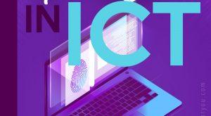International Girls in ICT Day - 25 April