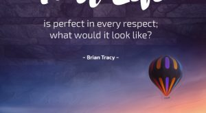 Quote by Brian Tracy