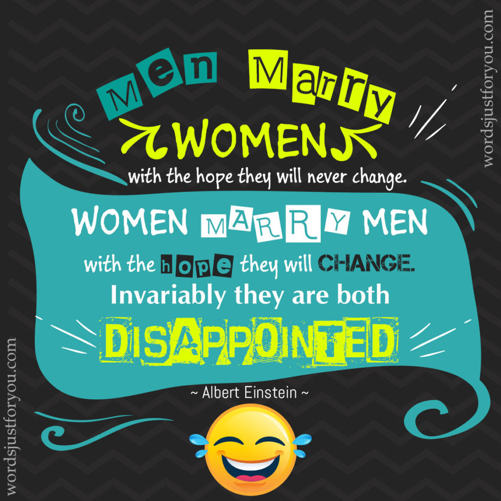 3 x Funny Quotes - 5136 3
