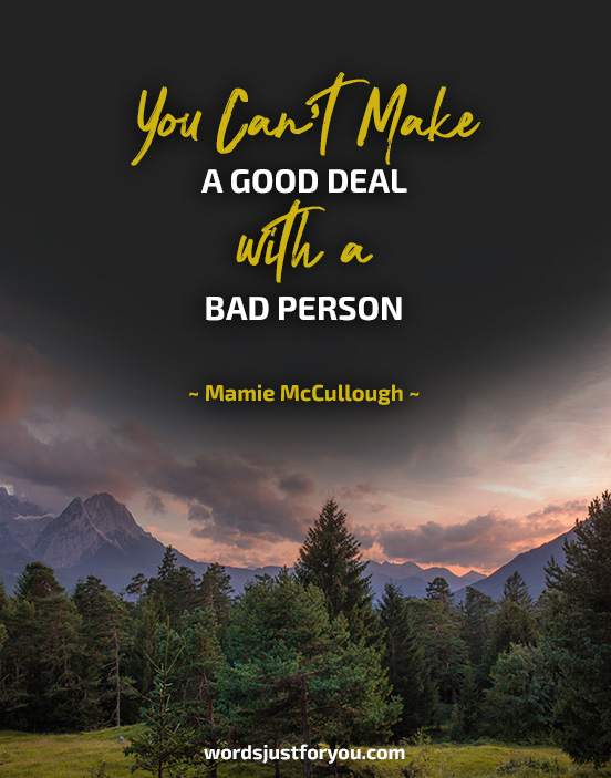 Quote by Mamie McCullough