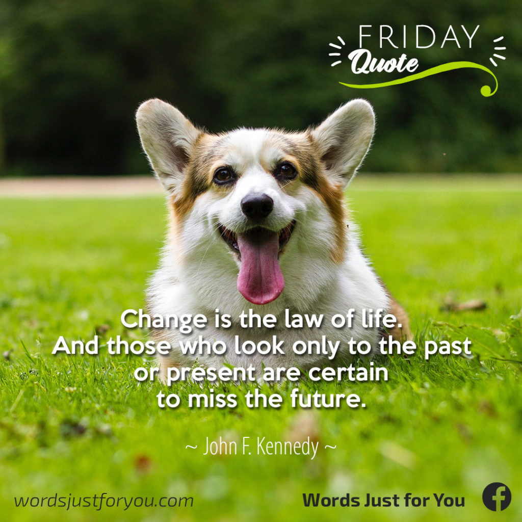 This image has an empty alt attribute; its file name is Friday-Quote_02300819-1024x1024.jpg
