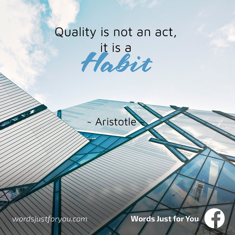 Quote by Aristotle_wordsjustforyou.com_04080719