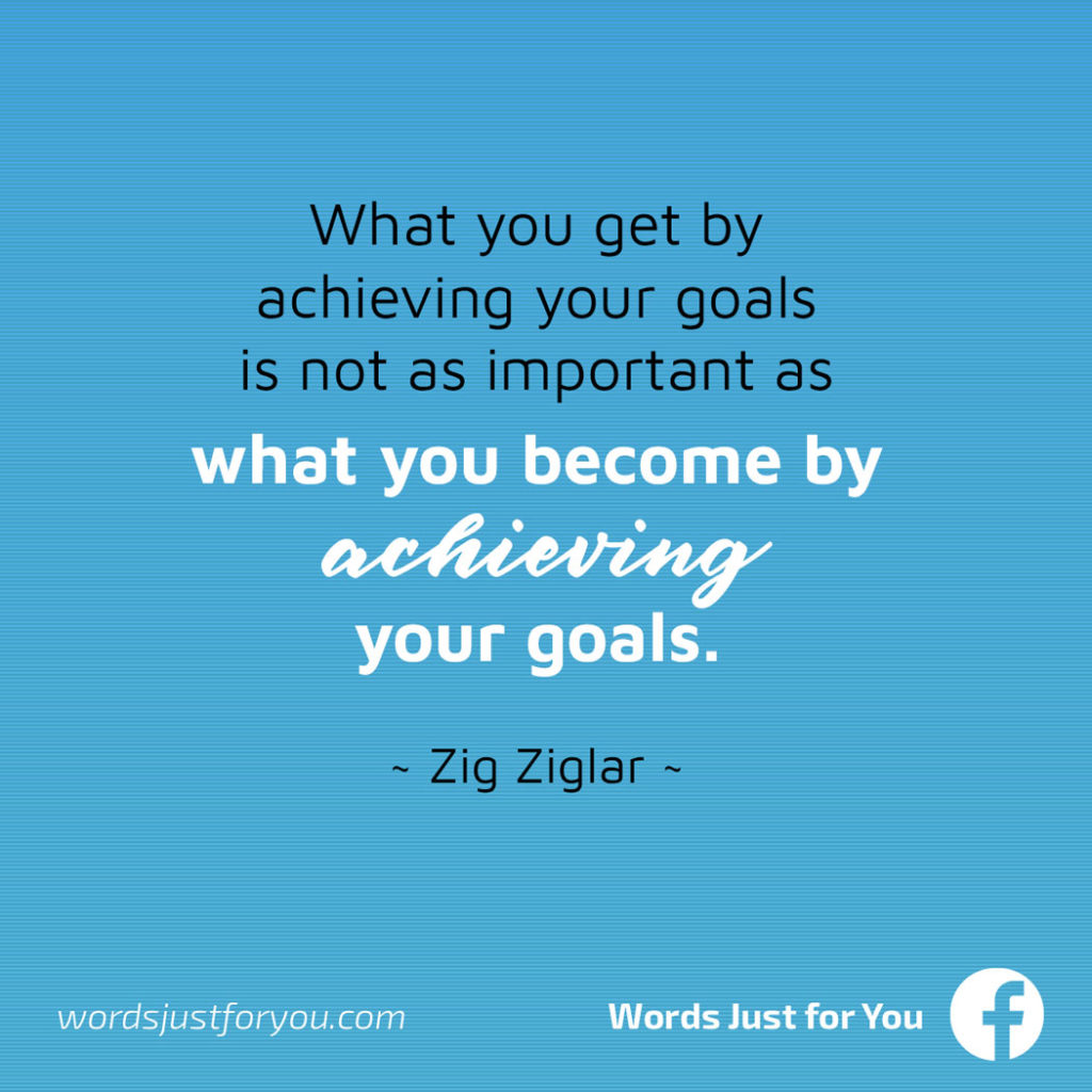 Wisdom Quote by Zig Ziglar_wordsjustforyou.com