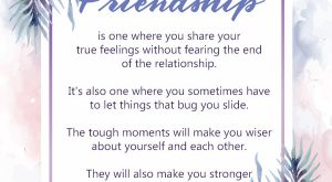 Friendship Quote by Rachel Simmons