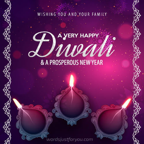 happy diwali greetings card 5297 words just for you free downloads and free sharing happy diwali greetings card 5297